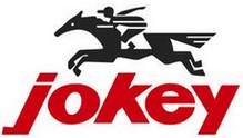 jokey-logo