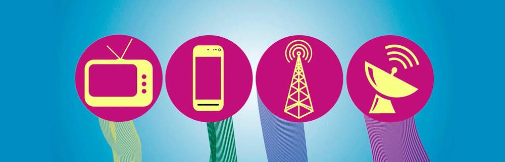 telecom-industry