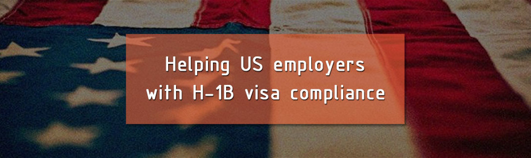 US-employers-H-1B-vis