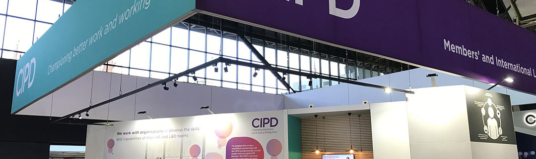 CIPD-2017-in-Manchester