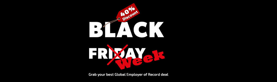 black-friday-with-acumen