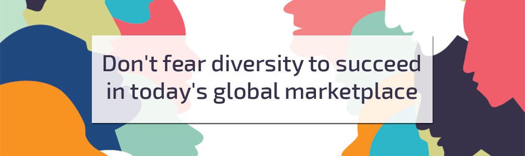 global-marketplace