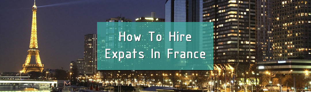 How-Hire-Expats-France