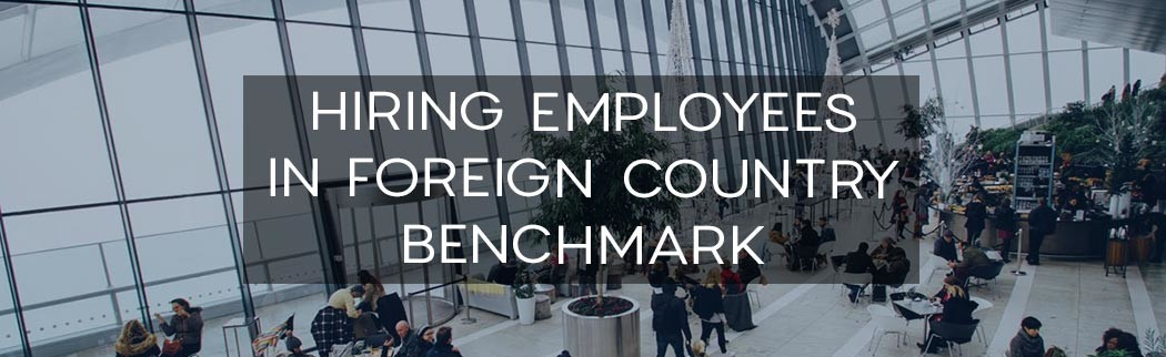 Hiring-Employees-In-Foreign-Country-Benchmark