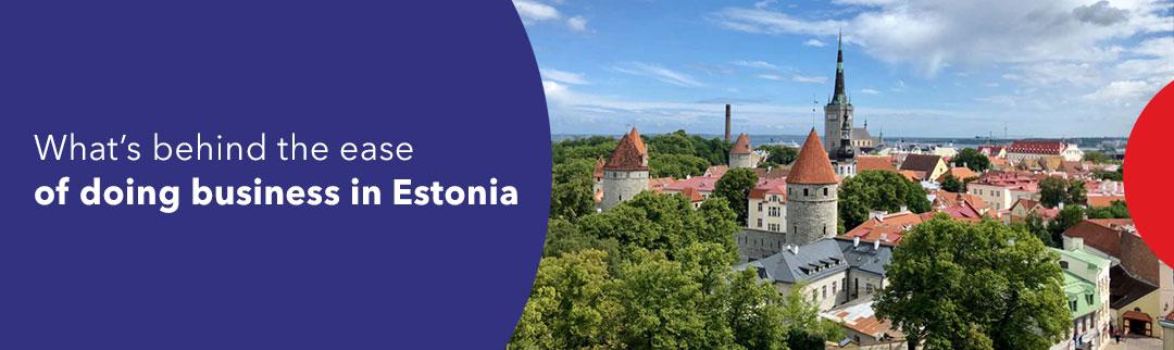 doing-business-in-Estonia