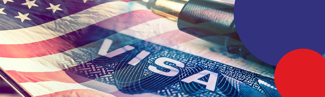 H1B Visa Halt