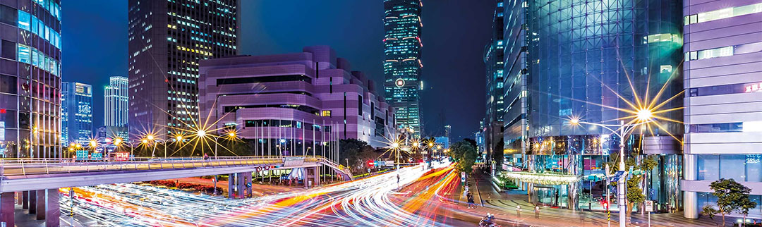 services-in-Taiwan