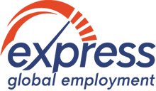 Express Global Employment